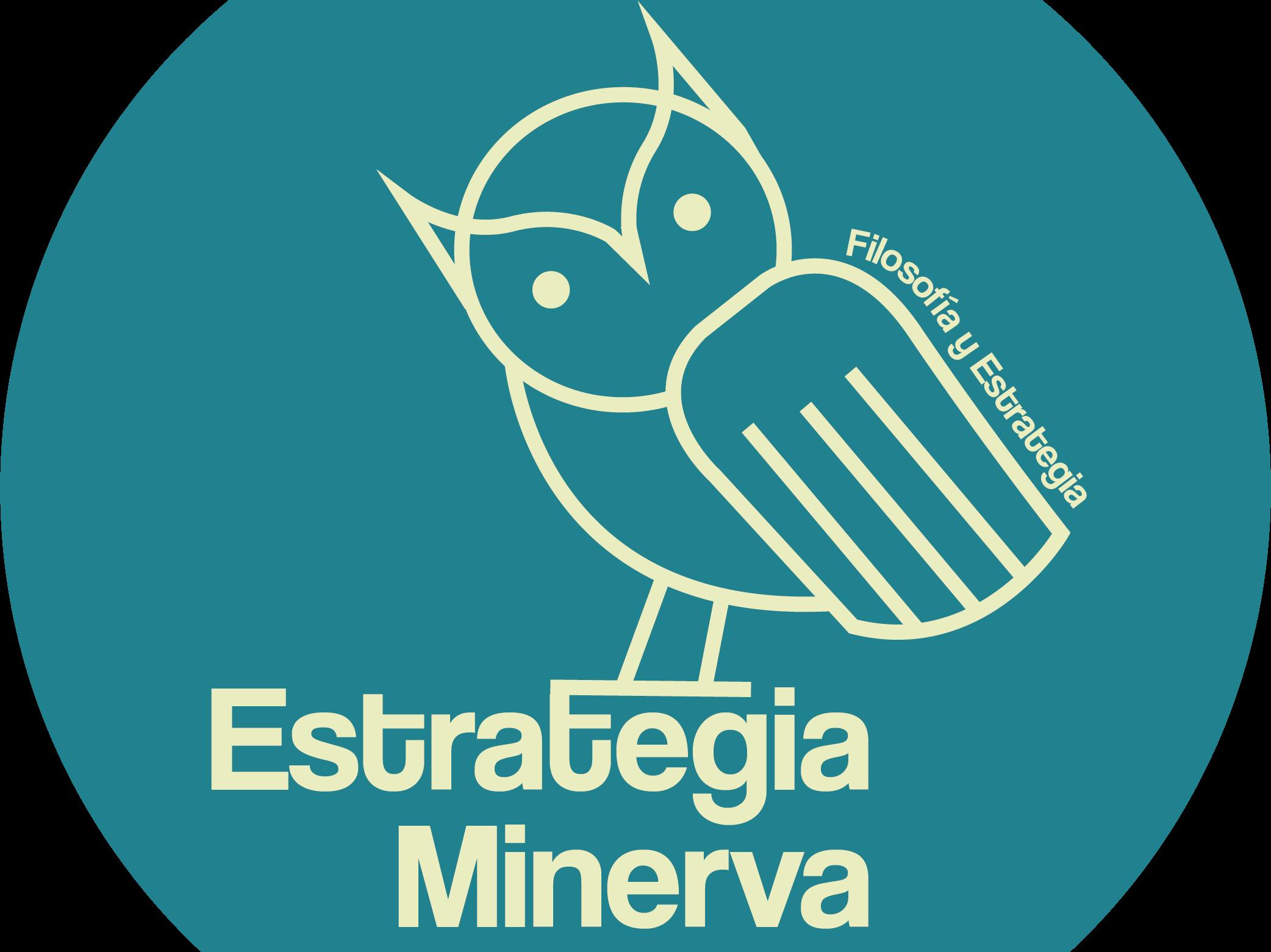 Estrategia Minerva